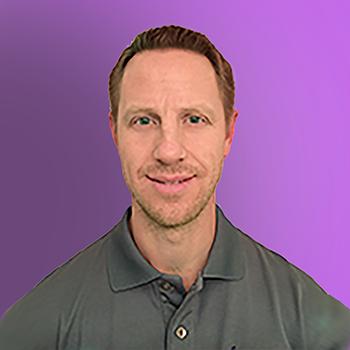 Brad-Boelkens-bio-photo