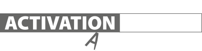 ActivationFitness-logo