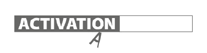 ActivationFitness-logo-w-white-space