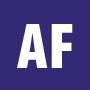 af-icon