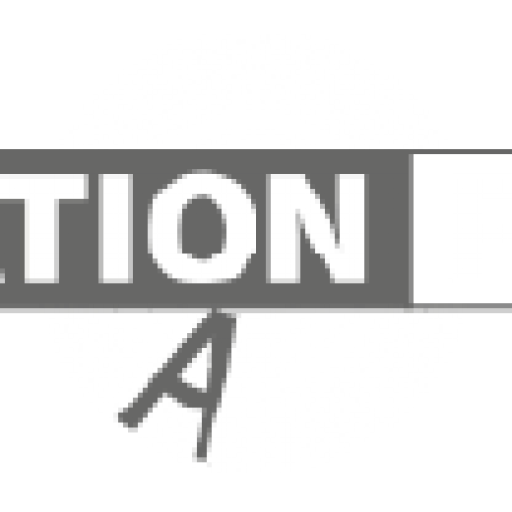 cropped-ActivationFitness-logo-w-white-space-1.png