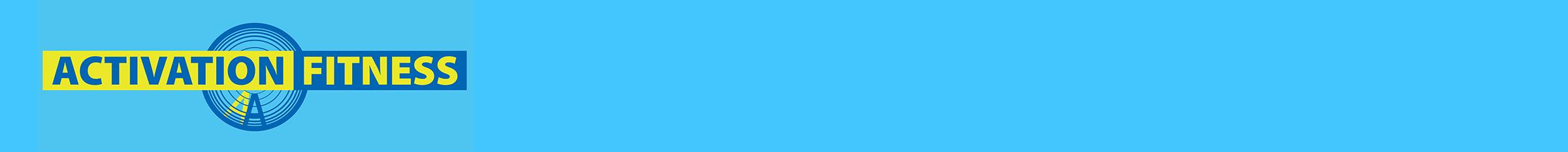Activation-Fitness-Logo-w-blue-bg