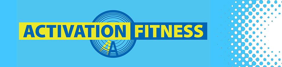 Activation-Fitness-logo-blue-gradient-short