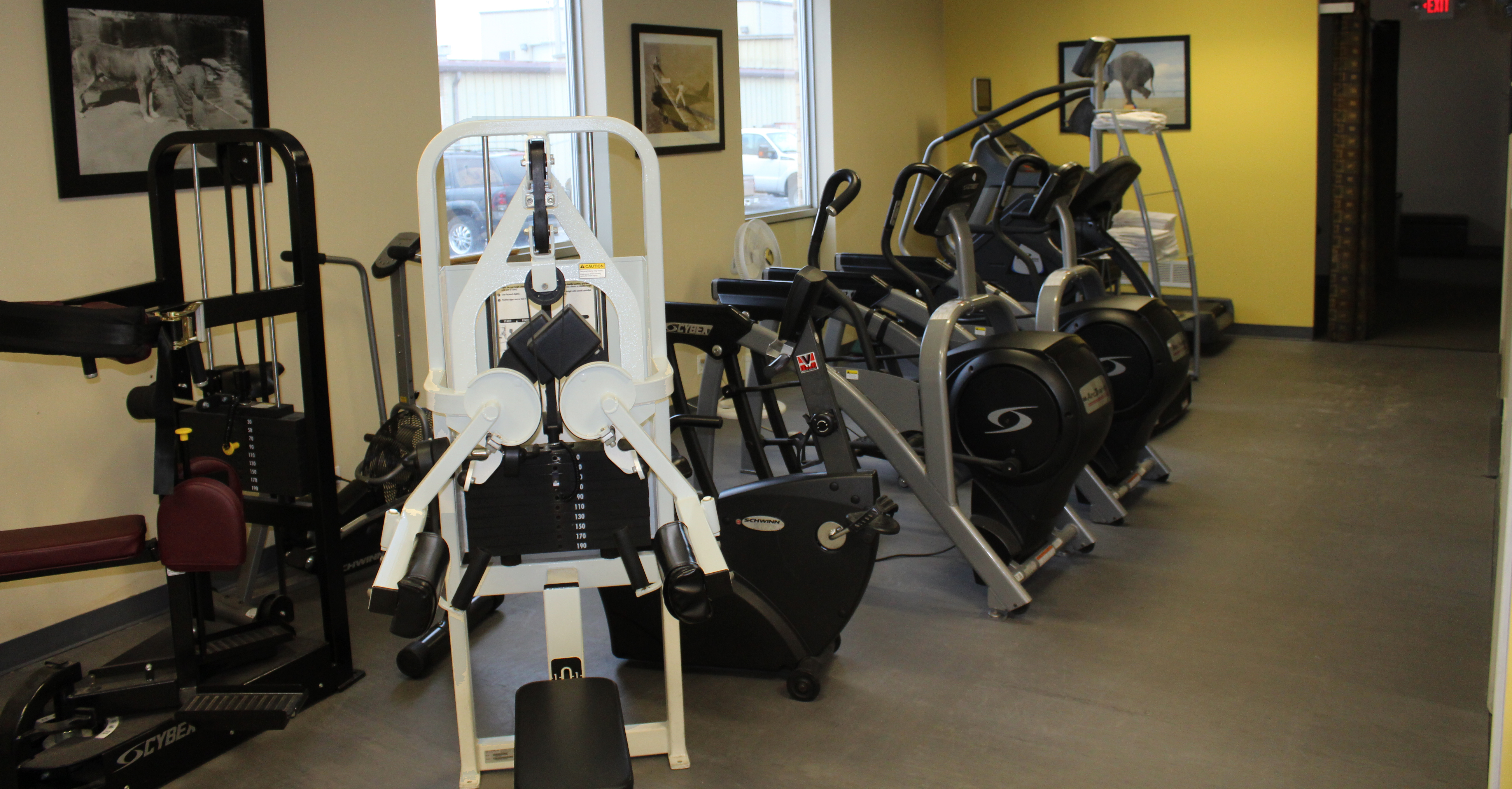 Activation-Fitness-machines-for-working-out
