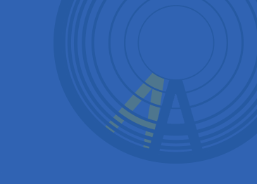 blue-bg-w-cropped-logo