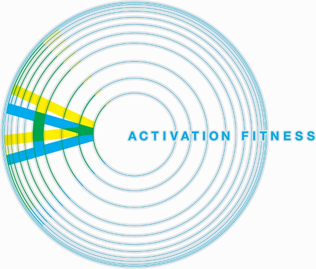 Activation Fitness Logo on white (1) (640×545)