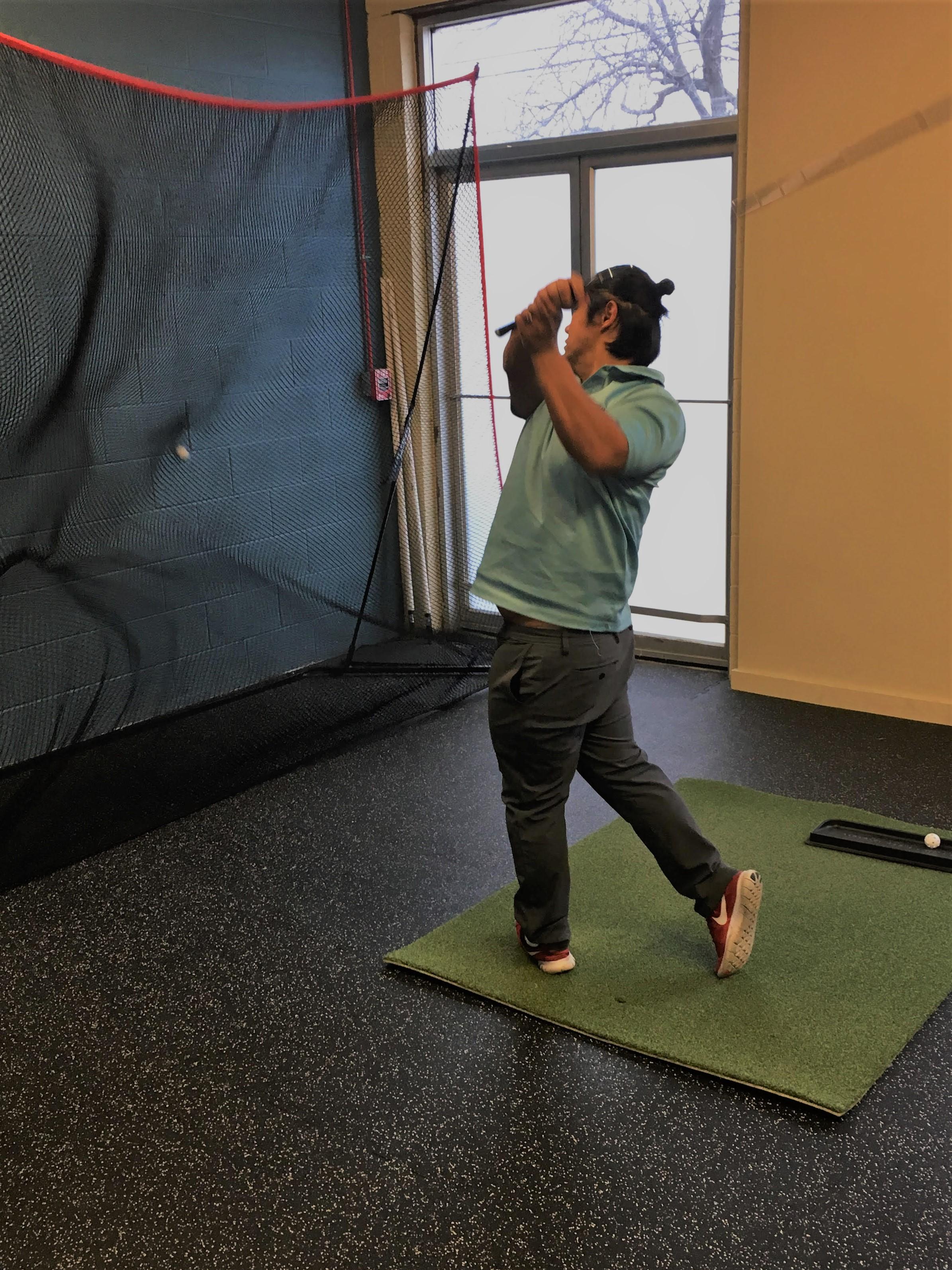 Golf pic – Scott (2)